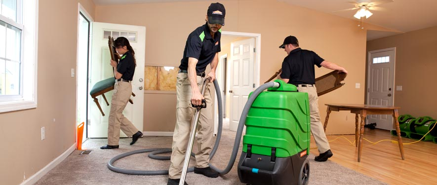 Paoli, PA cleaning services